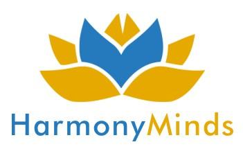 HarmonyMinds